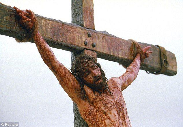 #JesusChrist the son of #God Crucified #MiddleEast #NotreDameFire #England #UK #Italy #Vatican #NewZealand #ChurchFires #ChuchBurning #ChurchBombings #JacindaArdern #NotreDameCathedralFire #NewZealandMosqueShooting #VaticanNews #Catholic #NotreDame #Church #Christian #IRAN #Jews