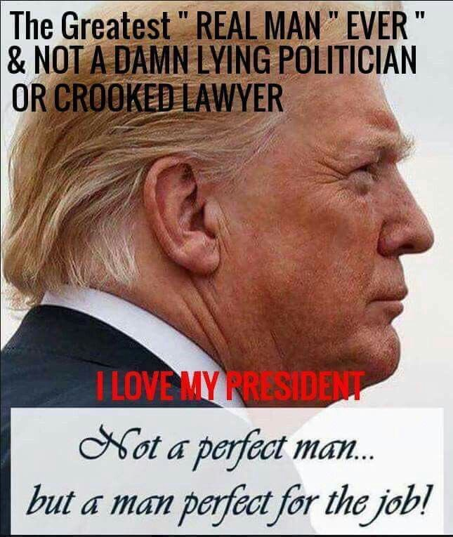Morning 🇺🇸Patriots, Followers  On Our MAGA Journey🙏After Hearing Fake Media,Angry Dems Asked This Question,How Could Mueller Do Honest Review-2016) Russia Without Going After HRC, DNC When They Paid For Dirt On  Trump!My Prayer For Every  American 🔽Luv God & USA JUSTICE❤🇺🇸