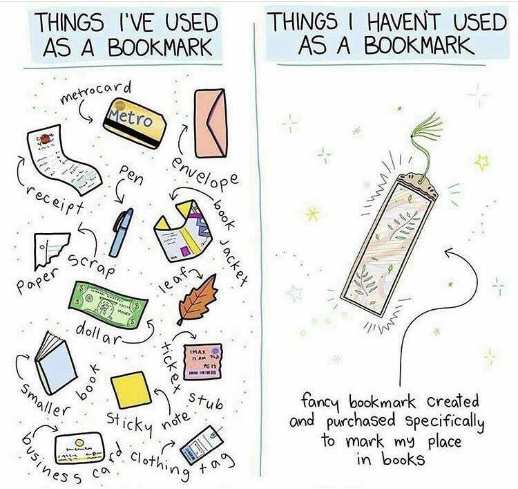 Me! RT @lelakauthor: Oh, the truth of this! 😂 Can anyone else from the #WritingComminuty relate?  #amwriting #author #book #fiction #bookmark #amreading #read #writer #story #novel #amediting