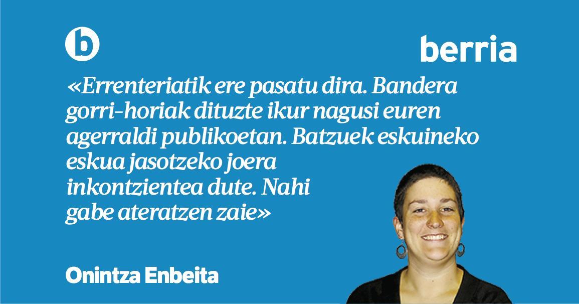 'Prozesioak' @onintzaenbeita-ren #Bira https://www.berria.eus/paperekoa/1881/014/002/2019-04-19/prozesioak.htm…