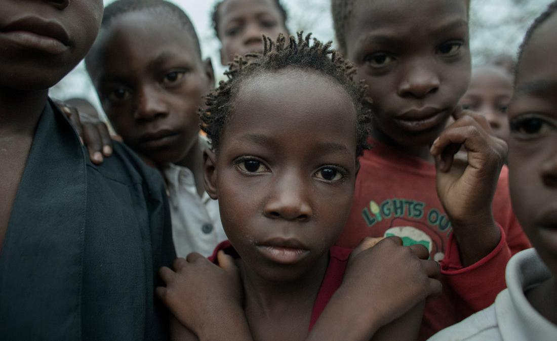 1.6 Million Children Still Need Urgent Assistance After Cyclone Idai: https://allafrica.com/stories/201904190620.html?utm_campaign=allafrica%3Aeditor&utm_medium=social&utm_source=twitter&utm_content=promote%3Aaans%3Aabqpss… #SouthernAfrica #Zimbabwe #Mozambique #Malawi #CycloneIdai