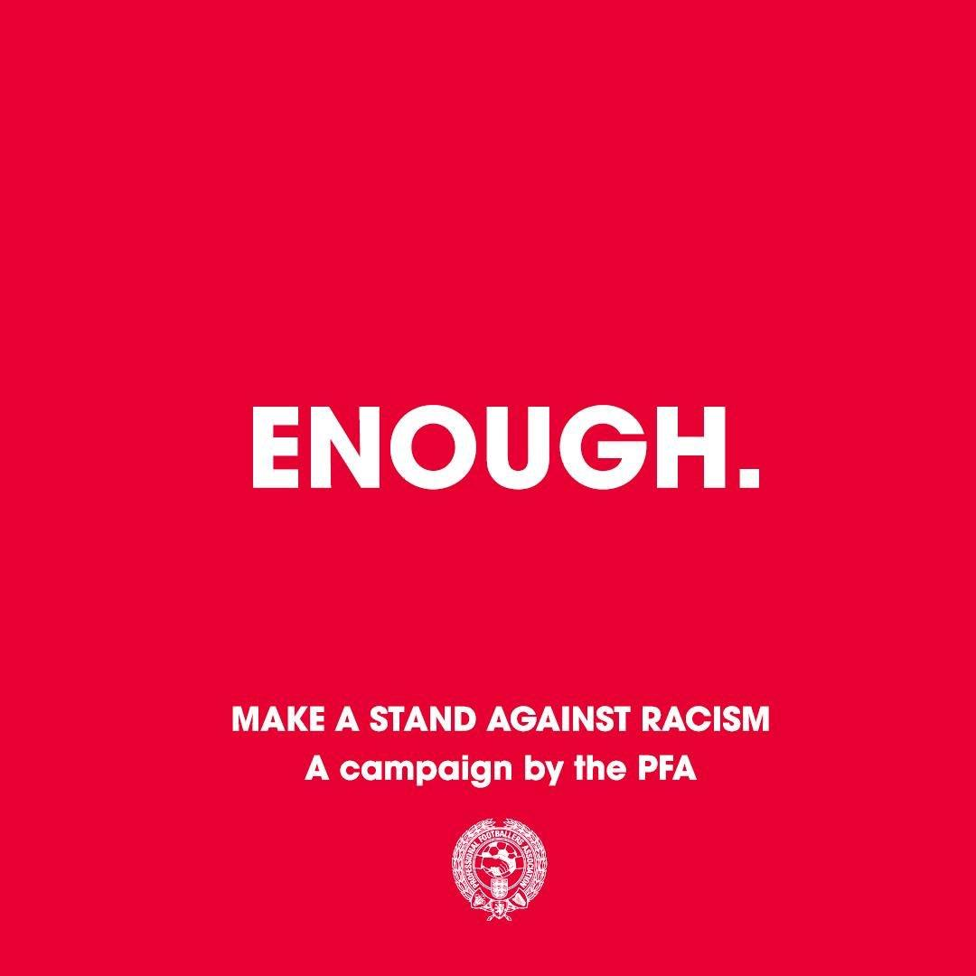 #Enough #enoughalready