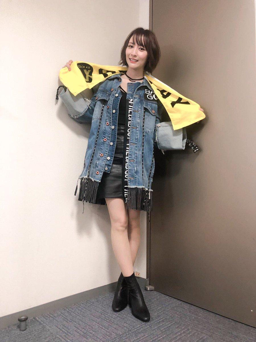 藍井エイル(あおいえいる)'s photo on バズリズム