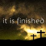Image for the Tweet beginning: Matthew 27:32-56+++#GoodFriday