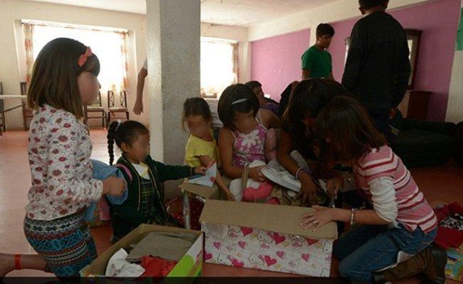 Intervienen casa hogar por supuesto abuso de menores #Nacional #LaRoja https://voxpopulinoticias.com.mx/2019/04/intervienen-casa-hogar-por-supuesto-abuso-de-menores/…