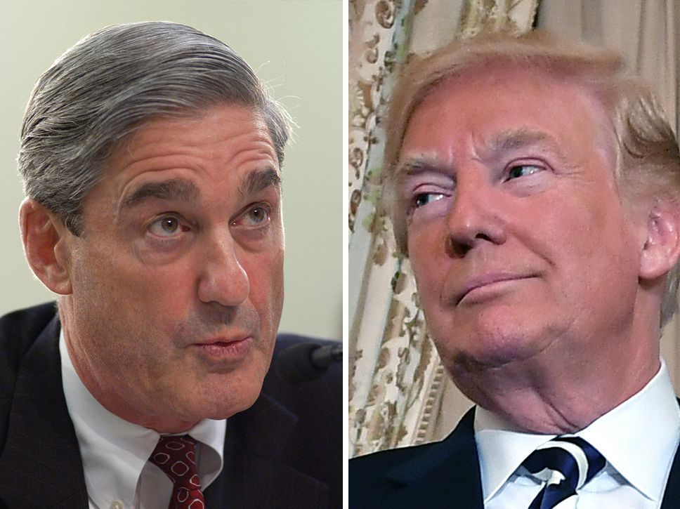 """According to writer, scholar, and co-host of """"Gaslit Nation"""" #podcast @SarahKendzior, the #MuellerReport doesn't even scratch the surface of what's been happening.  Hear more on today's #RadioWhoWhatWhy podcast: https://buff.ly/2ZnADfm"""