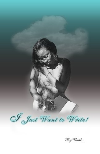 """I Just Want to Write"" is a beautifully written book that expresses the author's feelings about her craft. #mustread #amazonbooks #poems  @QgravesUntil available at Amazon --> https://allauthor.com/amazon/23604/"