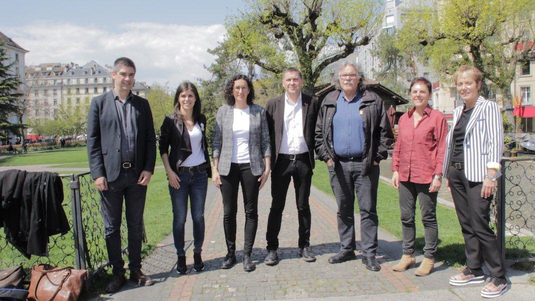 EH Bildu y ERC ratifican en Ginebra el acuerdo para las elecciones https://www.naiz.eus/eu/actualidad/noticia/20190419/eh-bildu-y-erc-ratifican-en-ginebra-el-acuerdo-para-las-elecciones…