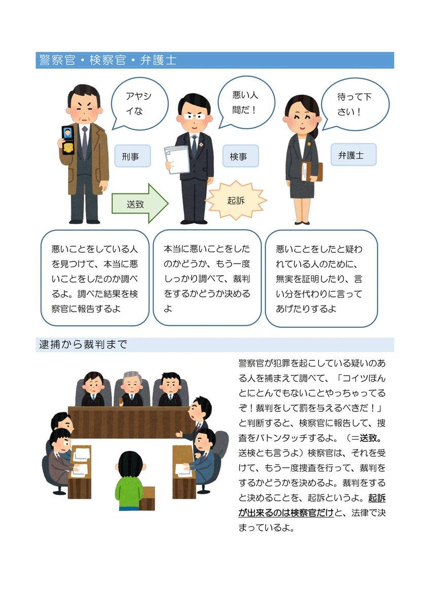 子兼@通販固定🐕さんの投稿画像