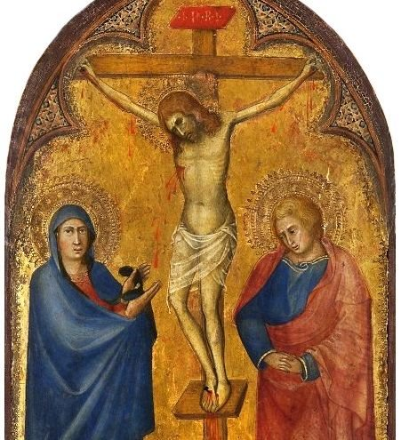 Heart of Jesus, fountain of life and holiness, propitiation for our sins, have mercy on us. #Catholic #Christian #faith #hope #grace #SacredHeart #SacredHeartofJesus #Jesus #Christ #JesusChrist #Savior #salvation #atonement #SonofGod #prayer #mercy #piety  #HolyWeek #GoodFriday