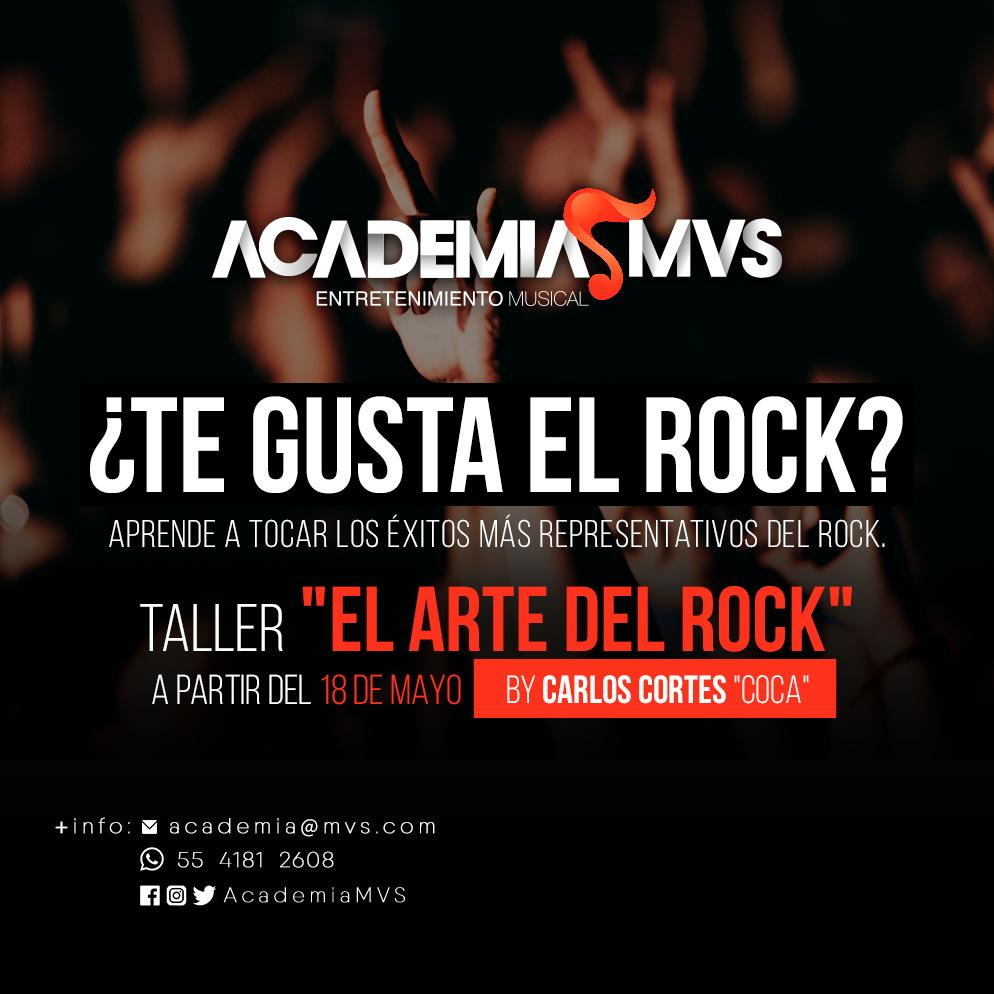 Academia MVS's photo on #DespiertaConLoret