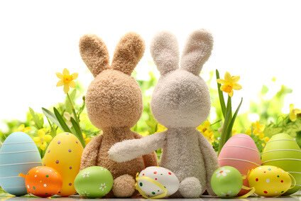 Wishing everyone a Happy Easter and a beautiful weekend from @cnestateagents #easter #happy #weekend #holiday #bankholiday #christ #jesus #eastereggs #bunny #easterfriday #eastersunday #EasterMonday