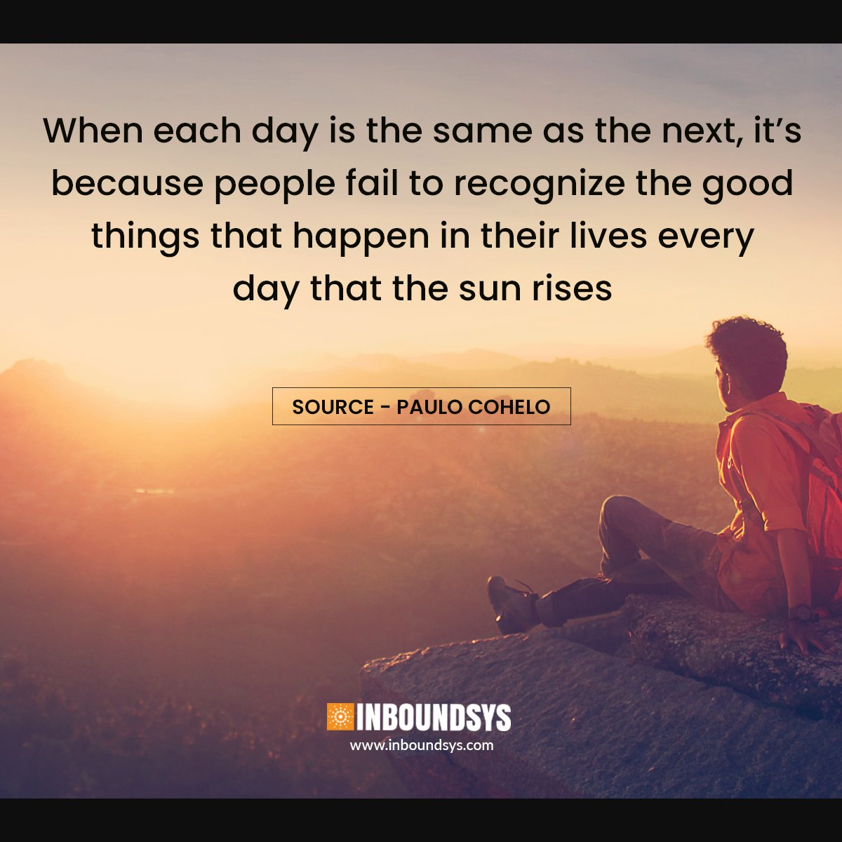 Sometimes we fail to recognise people around us but don't worry every failure comes with the lesson of life. #life #success #lesson #business #failure #time #socialmediamarketing #digitalmarketing #inspiration #recognition #entrepreneur #PauloCohelo http://bit.ly/2UpPiD1