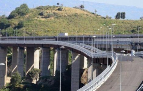 A20 Messina-Palermo, tutto pronto per inaugurazione svincolo Giostra - https://t.co/guQXb6IOwz #blogsicilianotizie