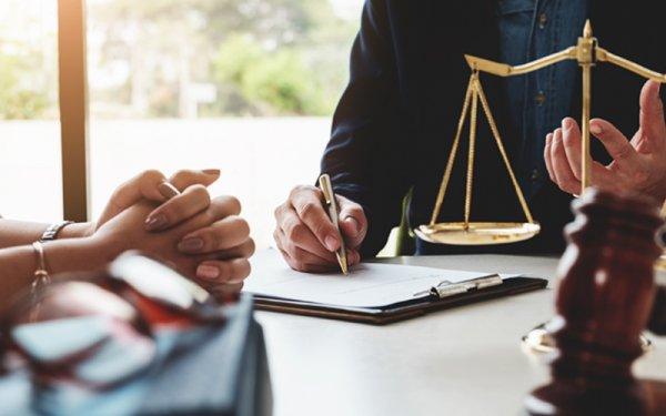 неправомерные действия судебных приставов куда жаловаться