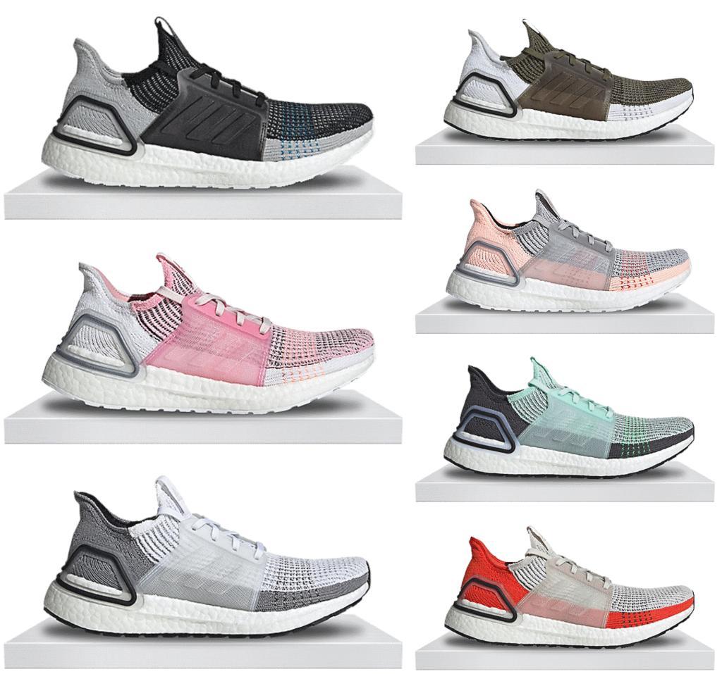 adidas ultra boost 2019 colorways