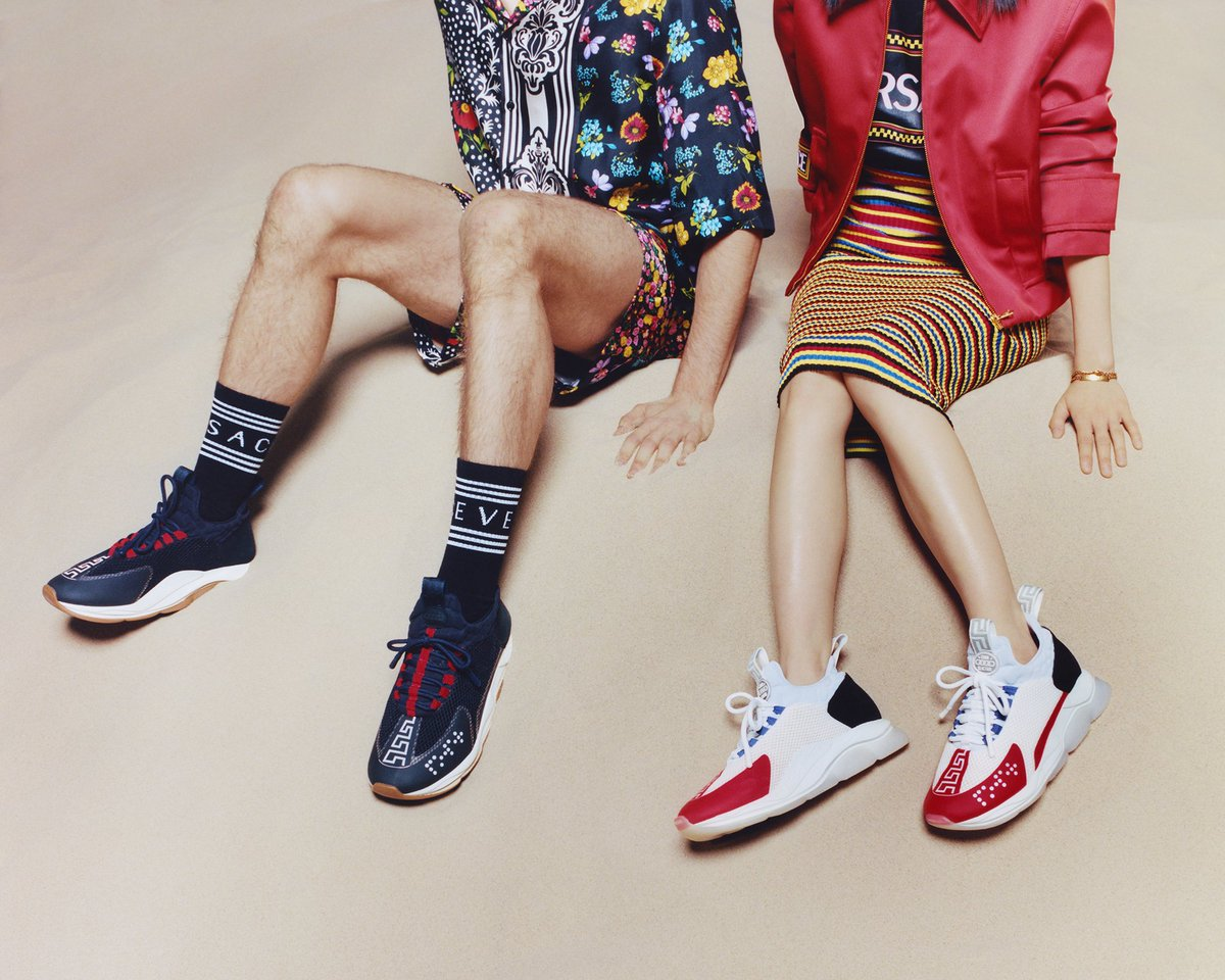 e2ca4e7a9686 the spring edit features new accessories including the sneakers explore the  selection