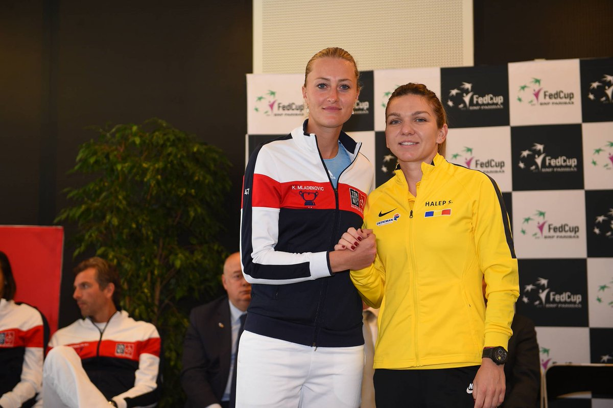 DEMI-FINALE FED CUP 2019 - Page 3 D4hbi59X4AEACp0
