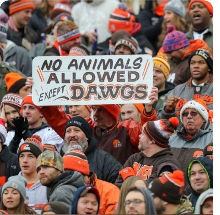 #Browns #3weather #NFLDraft #NFLScheduleRelease #NFLTwitter