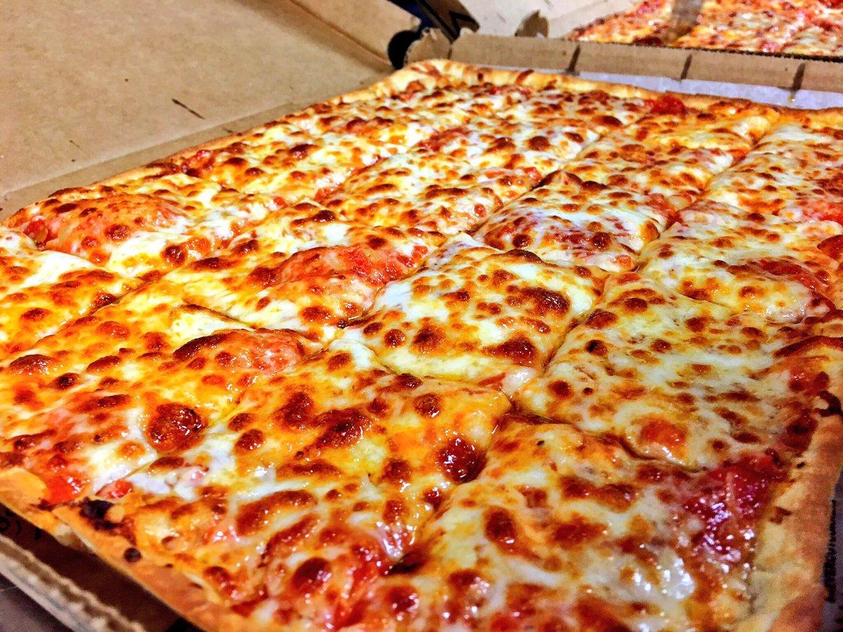 Ledo Pizza's photo on #FridayFeeling