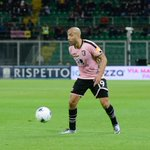 Image for the Tweet beginning: 📊 Palermo-Padova, la cartella stampa