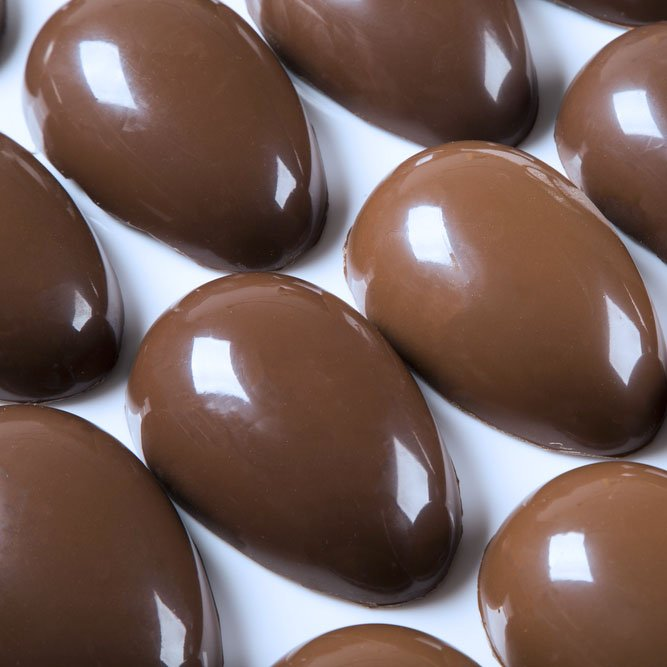 Need a protein-packed alternative to those chocolate#EasterEggs? 😍We 100% recommend keeping this #healthyrecipe saved LONG after #Easter passes: http://ow.ly/3P5A50pN8Ju    #FridayFeeling #EasterRecipes #WeightLoss