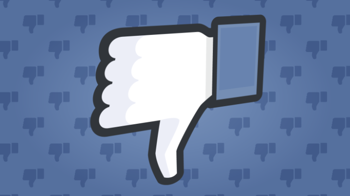 #LosAngeles #Hollywood (Daily Crunch: Facebook admits password security lapse) https://rr-magazine.com/2019/03/22/daily-crunch-facebook-admits-password-securitylapse/…