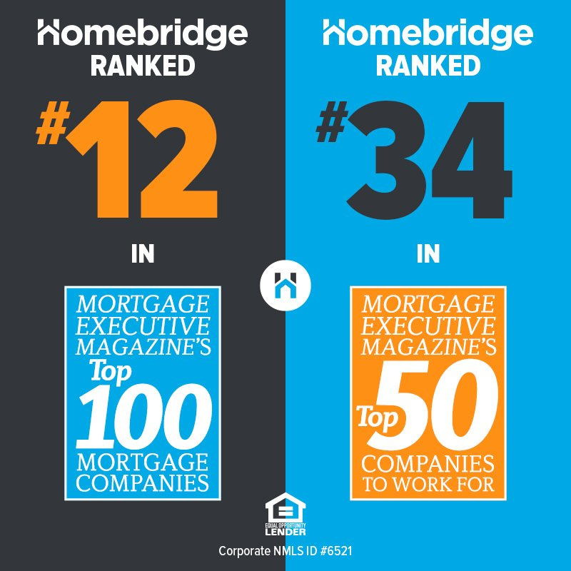 HomeBridge Financial Services, Inc  Profile | Executives