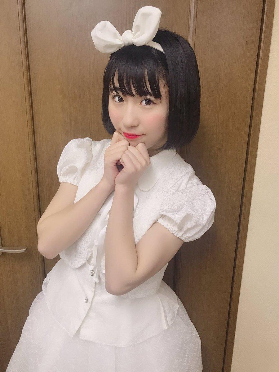 23歳になりました?♀️主現場2回変わったり、転職したり、岡山から名古屋に移住したり、激しい22歳だったので、この1年は落ち着いた大人になろうと思います?この1年間支えてくださったヲタクの皆様、元気をもらったアイドルの皆様、23歳の自分をよろしくお願いします。23歳も元気にヲタクや☺️