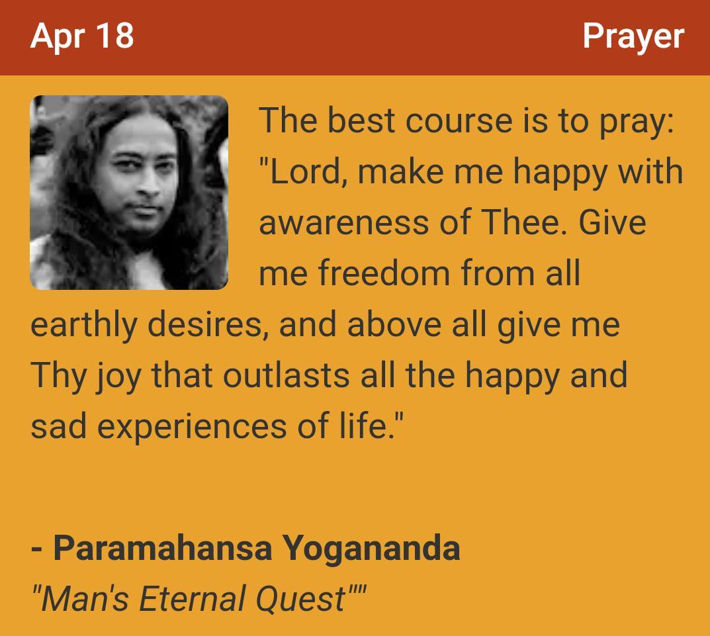 #Paramahansa #Yogananda #ParamahansaYogananda #Meditation #Spirituality #Yoga #Prayer
