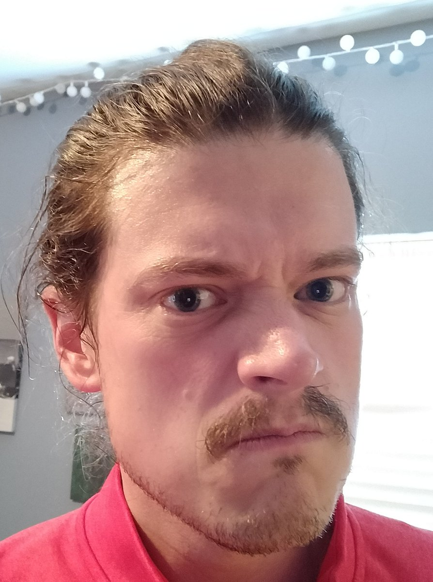 @StLouisBlues my #playoffbeard game is weak, but how about this #StanleyStache? You with me? @DrSooter @BrianMoler @tim_scego @queencityfamilyman @rockthekessbah