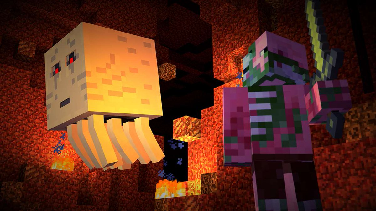 minecraft for pc for free