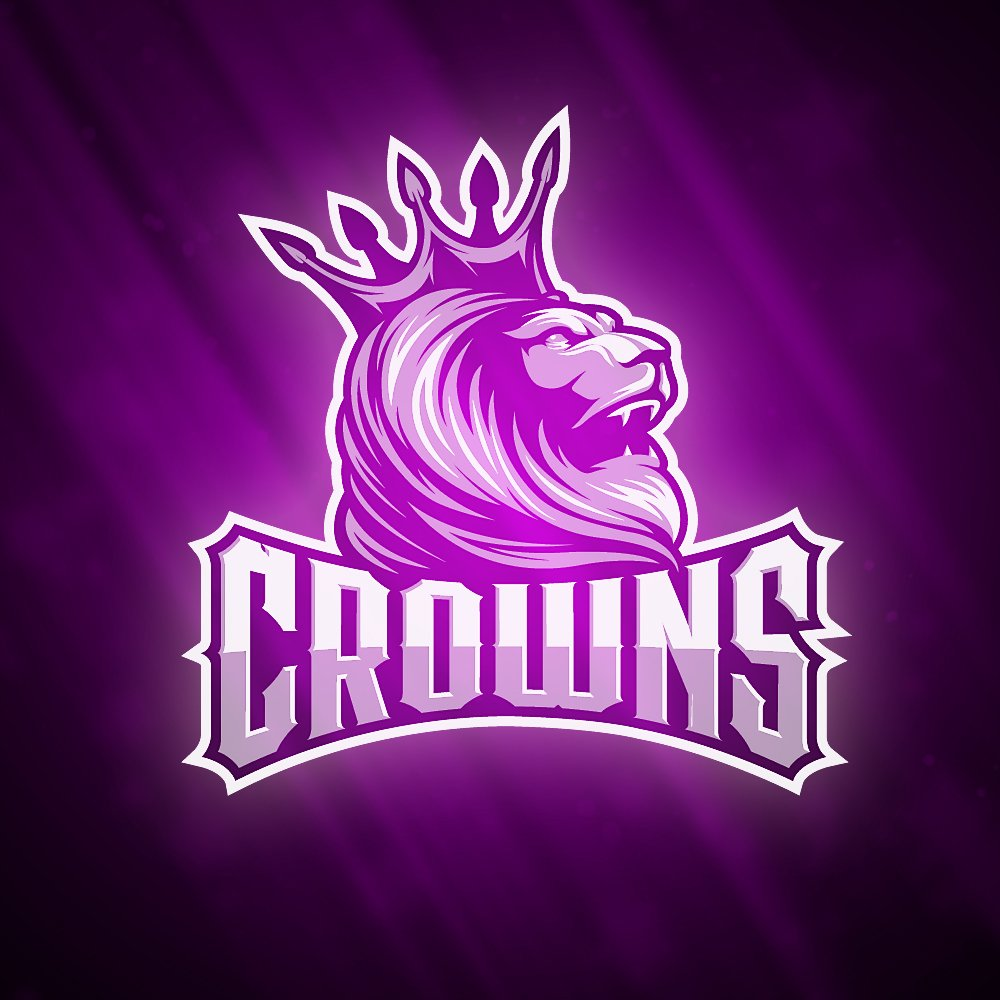 Crownsgg photo