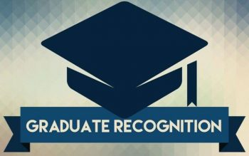 Our @IMEUNC & Carolina Grad Student F1RSTS Graduate Recognition Celebrations are just two weeks away! Find more information online, and be sure to register (& stay tuned for other grad events)! IME: https://t.co/jNY9TJdg4x; CGSF: https://t.co/Eg7KHQBkcL. @uncdss https://t…
