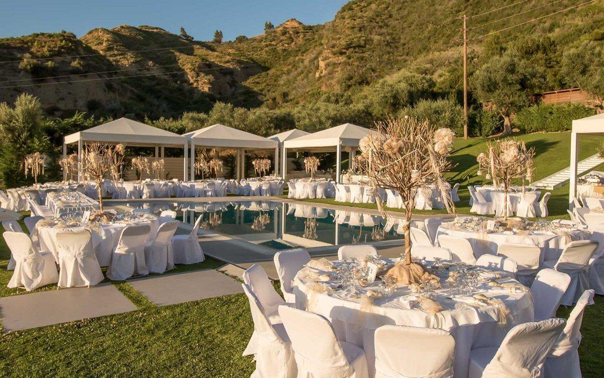 Wedding  Locations! https://buff.ly/2wOiD0e #mykonoswedding #greece #santoriniphotographer #santoriniwedding #weddingingreece #weddingplanner #gettingmarriedingreece #destinationwedding #weddingphotographer #wedding #greekweddings #mykonos #greeceweddingplanne