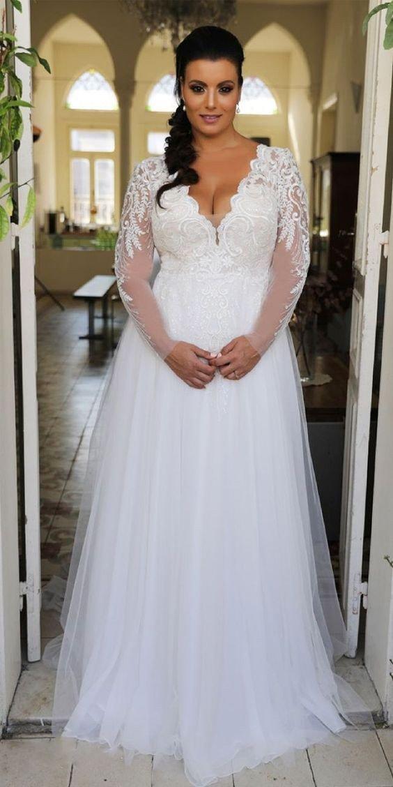 #Dress #Wedding #DressOfTheDay