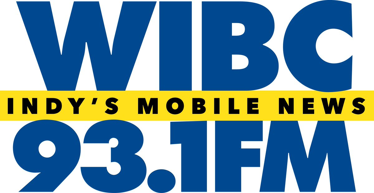 NEXT ON @93wibc: @ChrisGahl of @VisitIndy breaks down what we can expect next week when the @NRA convention comes to #Indy.