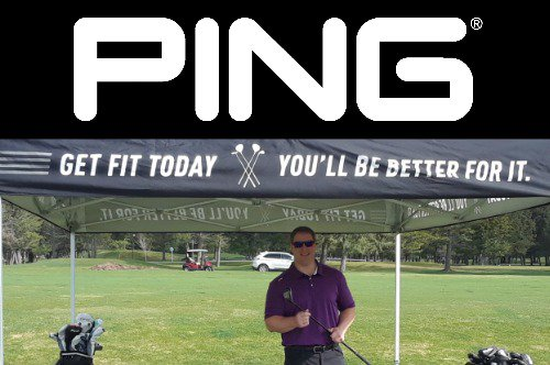 Our 1st #PINGDemoDay is set for April 26th at the Springs Course! Sign up for your fitting time in the golf shop or call 250-347-6200. If you are unable to make it on the 26th, the #SpringCourse is pleased to offer PING Fitting by appointment.  #RadiumGolf https://t.co/xNtNsGwPiV
