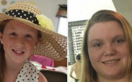 NEWS: Police will hold a press conference Monday about the #Delphi murder investigation. https://buff.ly/2Gxc7Bh