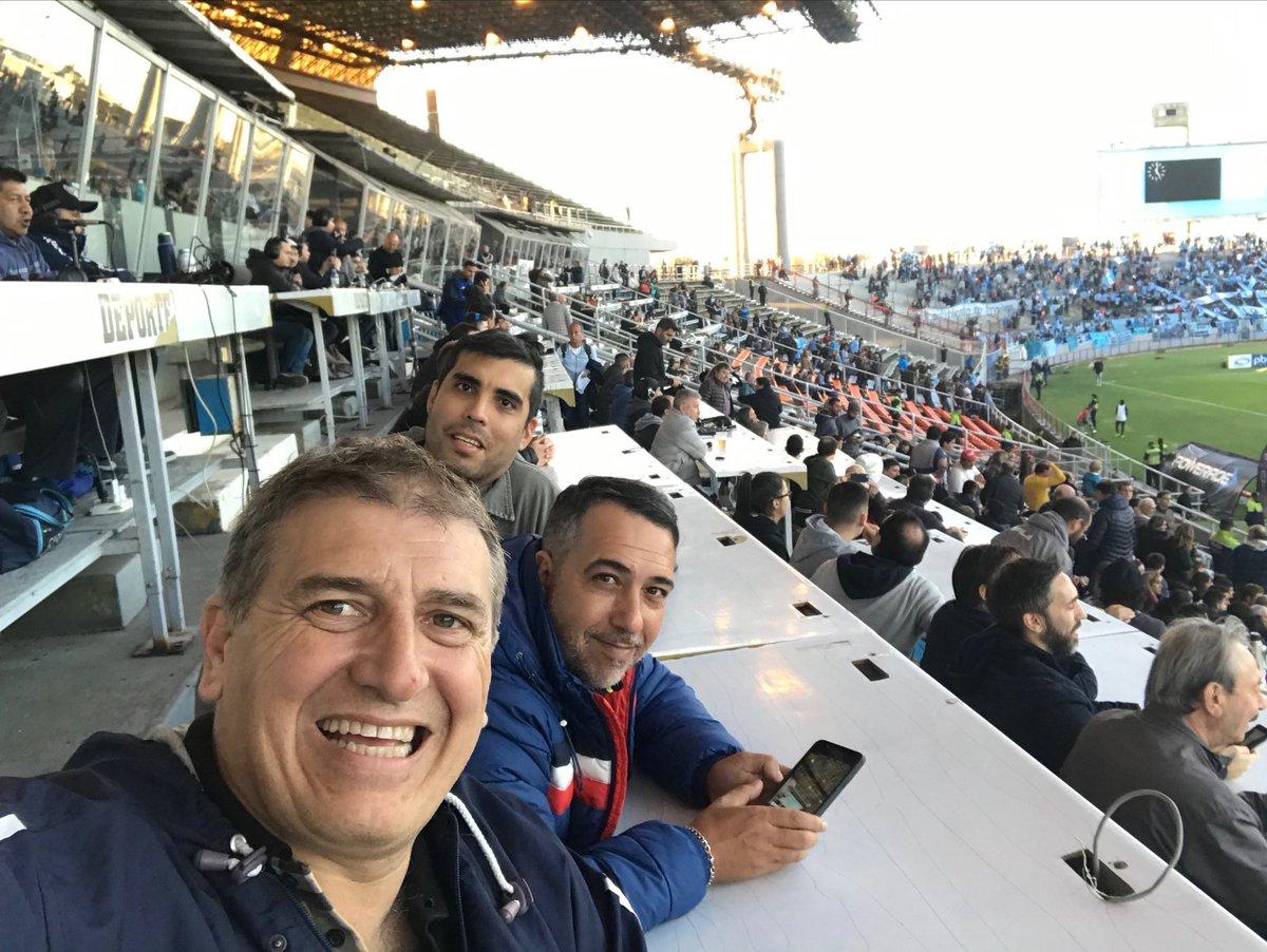 Claudio Giglioni's photo on Minella