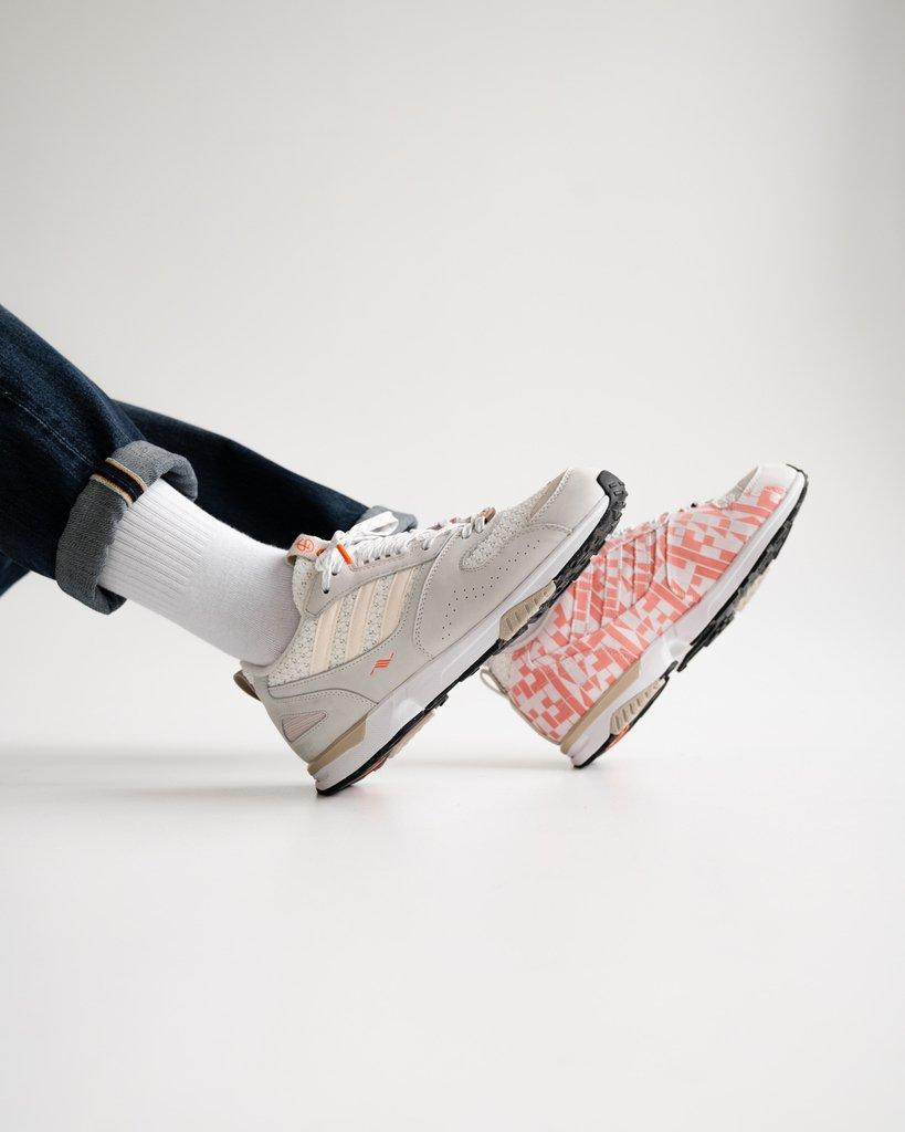 adidas zx 4000 shelflife