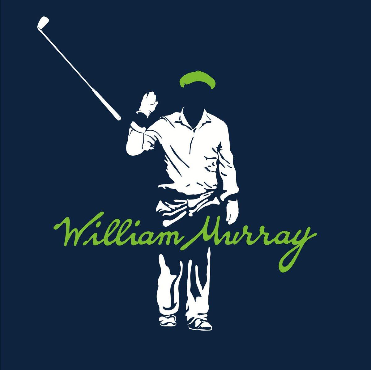 c64ca7d2b8cdf William Murray Golf ( WMurrayGolf)
