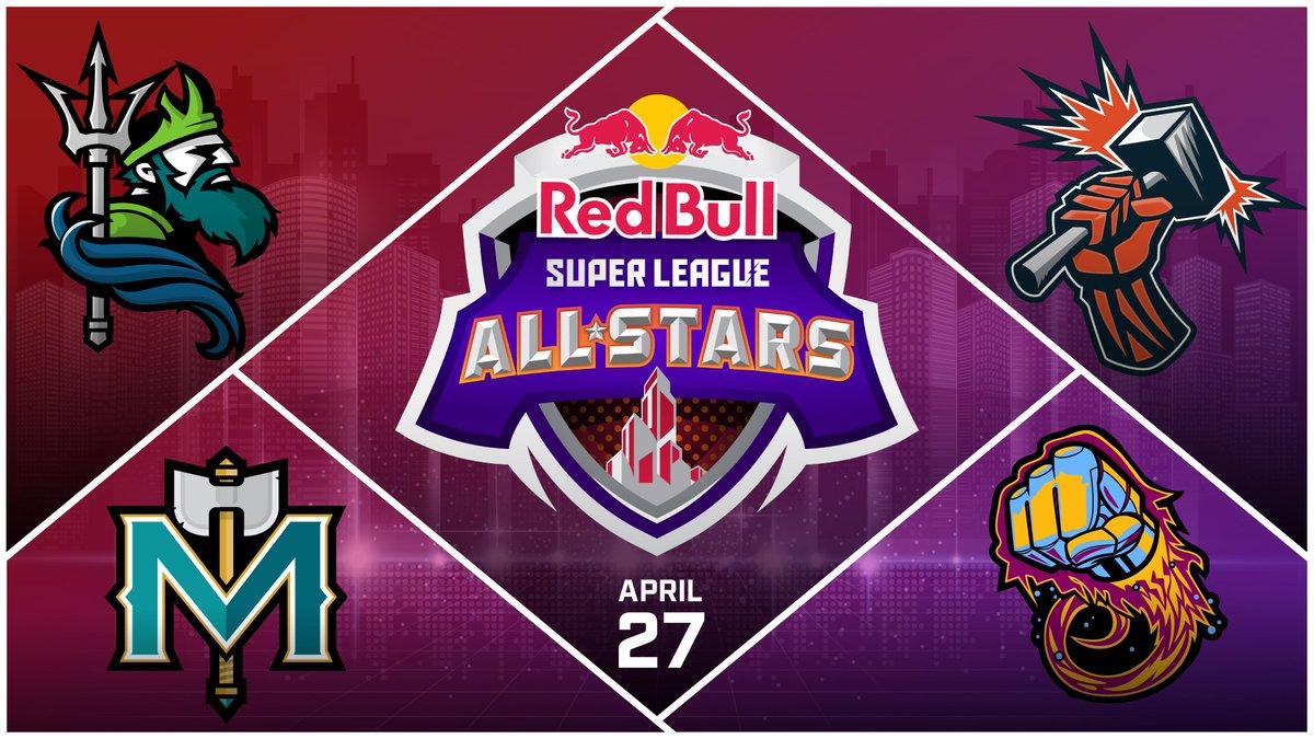 Super League Gaming Logo : Image Result For Super League ...