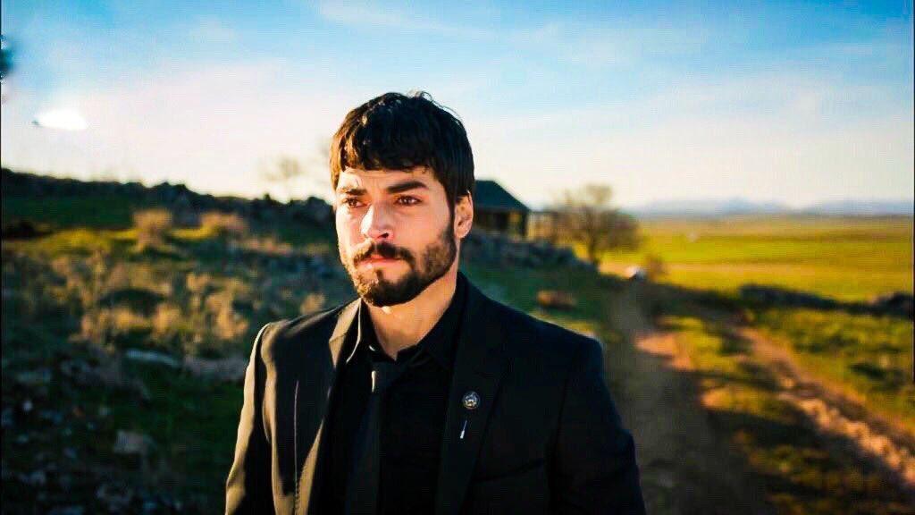 Eda Tezcan's photo on #gidemezsin