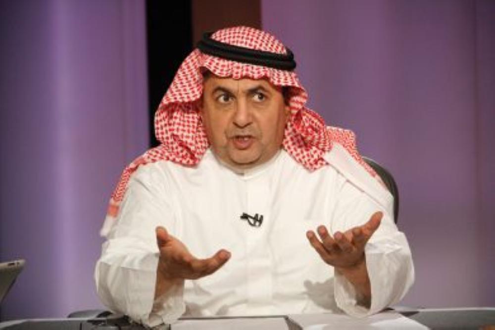 Mohammed Osman 🇸🇩's photo on #تجمع_المهنيين_السعوديين