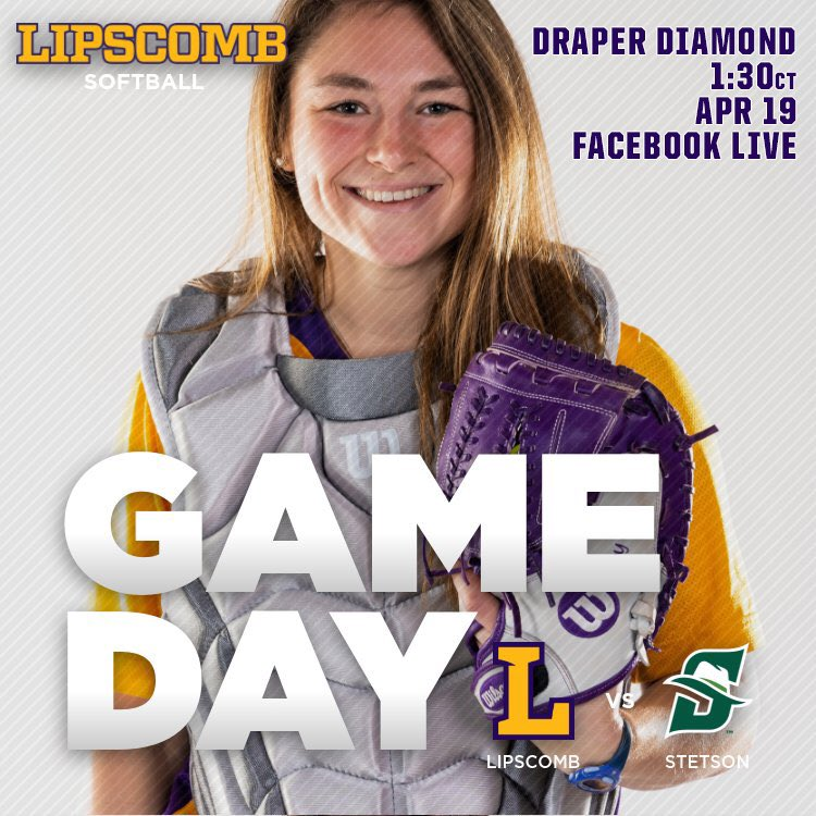 Showtime in just ONE HOUR!!  Get out to Draper for game ☝️ of our series with the Hatters!  #beLieve #LUBS #PUNCH #ForEachOther