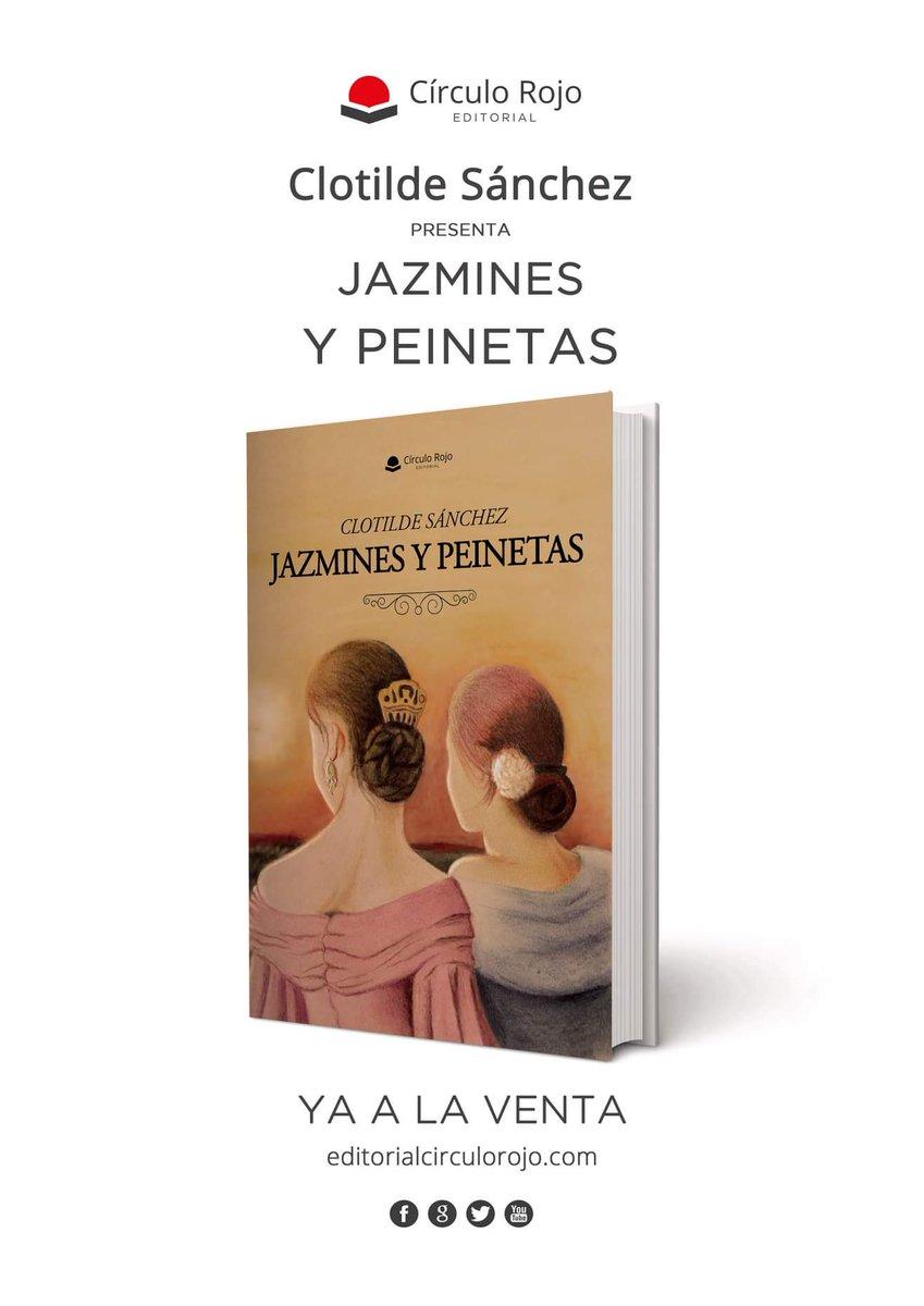 """Arturo Pérez-Reverte on Twitter: """"Lo leeré. Salúdela de mi parte, por  favor.… """""""