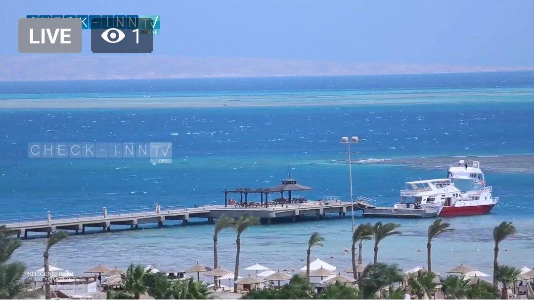 https://t.co/5bHOFlO6xS أكتشف ما تحب #مالديف،#مصر،#اورنج كونتي،#فنادق،#منتجعات،#اندونسيا،#قطر،#سياحه،#ترفيه،#وجهات،#سويسرا  Discover What you love #Maldives, #Egypt, #Orange County, #Hotels, #Resorts, #Indonesia, #Qatar, #Tourism, #Entertainment, #Destinations, #Switzerland https://t.co/d5D77ZM6So
