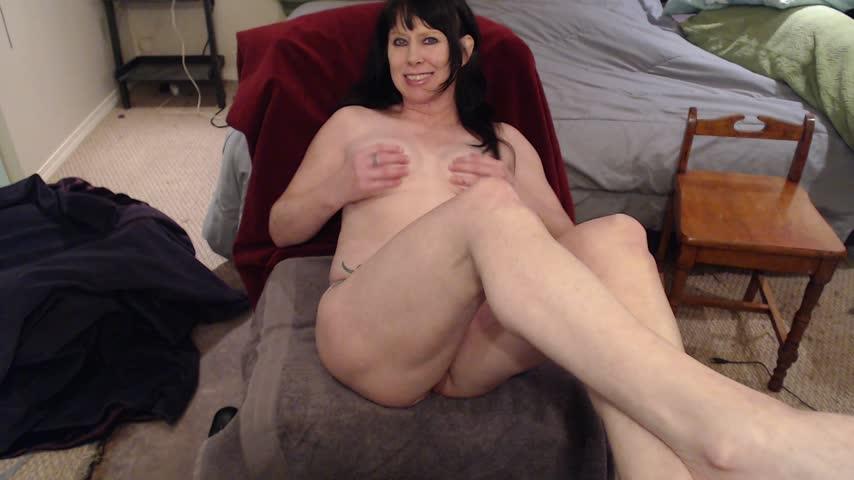 Gifs porn girls orgasm