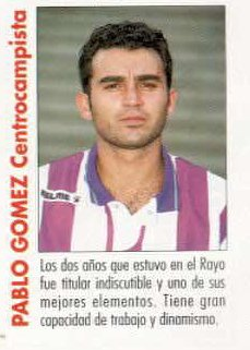 Fútbol Carroza's photo on El Alavés